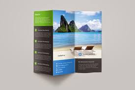 100 tri fold travel brochure template free brochure template 78