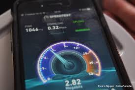 gogo u0027s 2ku fast inflight internet the future is soon