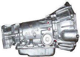 cadillac srx transmission problems automatic transmission problems car repair information from