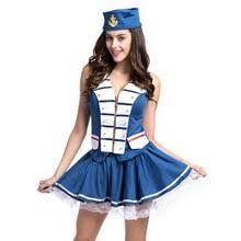 Sailors Halloween Costumes Popular Sailor Halloween Costumes Buy Cheap Sailor Halloween