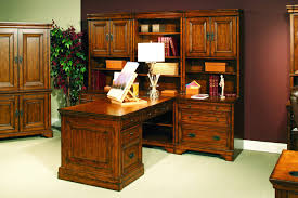 Home Office Wood Desk Office Desk Solid Wood Office Desk Metal Desks Small Home Office