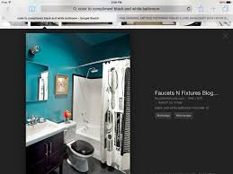 more teal compliment paint color amber georgia pinterest