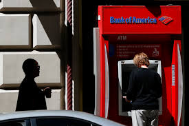 Chase Bank Teller Job Application Why Bank Of America Is Slashing Up To 8 400 Jobs And Going Fintech
