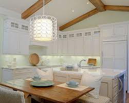 Kitchen Island With Built In Seating New Kitchens Great Island Bench Seating Houzz With Kitchen