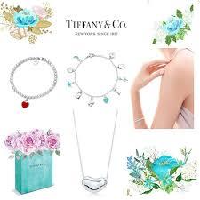 bead bracelet tiffany images Qoo10 tiffany return to tiffany bead bracelet tiffany blue jpg