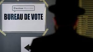 tenue d un bureau de vote ce qu il vous faut savoir pour voter aux municipales ici radio