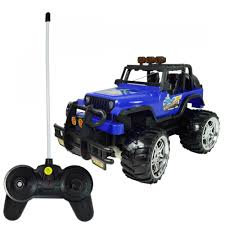 toy monster jam trucks for sale r c monster truck remote control toys buy online sri lanka