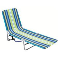 Beach Chaise Lounge Chairs Rio Brands Backpack Lounger