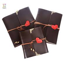 compare prices on scrapbook album love online shopping buy low