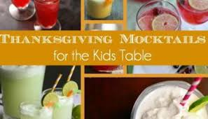 15 thanksgiving children s books saving by design