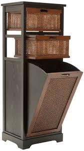 bathroom interesting freestanding bathroom storage cabinet with