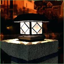 costco led lights outdoor costco outdoor lights outdoor lighting cost outdoor landscape