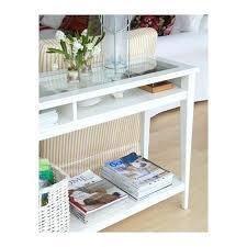 Narrow Console Table Ikea Tall Narrow Console Table Ikea Hack Small China Cabinet Stirring