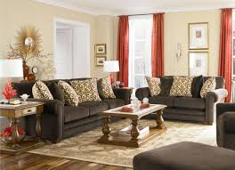 Exotic Living Room Furniture Design by Living Room Design Living Room Suites Horrible Living Room