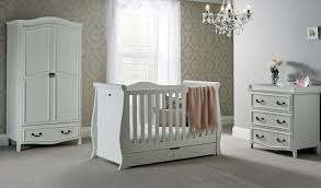 surround your baby in sumptuous luxury with the beautiful new