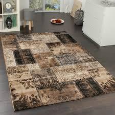 schlafzimmer teppich braun schlafzimmer teppich braun home design und möbel ideen