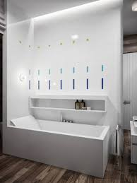 small bathroom wall colors best bathroom ideas paint colors for
