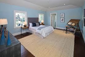 Large Jute Area Rugs Blue Boy Bedroom With Corner Vintage Architect Desk And Stool