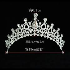 tiaras for sale wholesale high quality princess rhinestone tiara crown buy crown