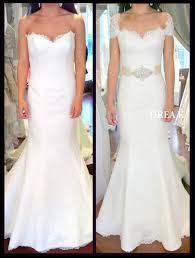 wedding dress alterations the sewing professional how to choose a specialist for your