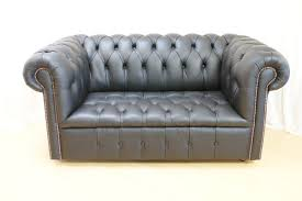 leather chesterfield sofa sale furniture beautiful living room decoration using grey metallic