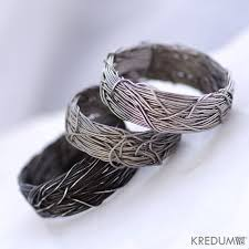 Custom Wedding Rings by Best 25 Custom Wedding Rings Ideas On Pinterest Wedding Ring