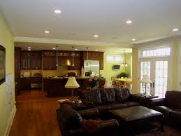 open living room design excellent living design idea
