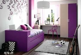 home design paint color ideas purple interior wall colors best