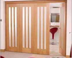 frosted interior doors home depot custom gl interior doors door home depot mirror closet