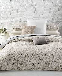 Home Goods Bedspreads Calvin Klein Bedding And Bath Macy U0027s