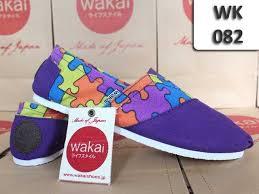 Sepatu Wakai Harganya jual sepatu wakai murah di bogor tukusepatu