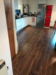 Fitting Laminate Flooring Under Skirting Boards Homechoice Flooring Homechoiceleeds Twitter