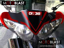 modifikasi drag jupiter z 2008 2014 modifikasi motor keren 2014 modif jupiter z hitam striping ala aprilia rsv4 motoblast jupiter z front1c
