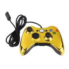 compare prices on design xbox controllers online shopping buy low