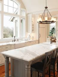 how to make your kitchen more relaxing easy ideas for kitchen
