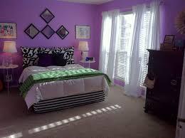 100 girls bedroom ideas purple bedroom purple bedroom girls bedroom ideas purple purple room decoration for girls