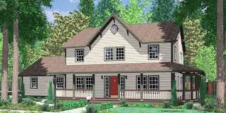 home plans with front porches ranch house plans with wrap around porch globalchinasummerschool com