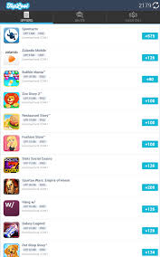 free gift cards app taploot free gift cards android apps on play