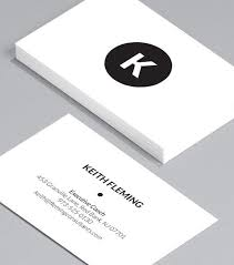 business cards templates free business card templates by