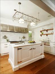 kitchen island overstock kitchen kitchen custom made islands overstock island orleans with