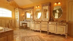 Bathroom Vanities Long Island by Bathroom Vanities Long Island