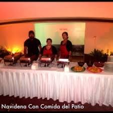 El Patio Phone Number El Patio Mexican Birrieria Order Online 77 Photos U0026 32 Reviews