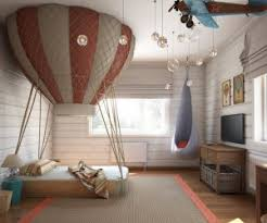 Kids Room Designs Interior Design Ideas Part - Kids bedroom designer