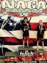 Hamilton Of Martial Arts Jiu by Modern Mixed Martial Arts Classes New Jersey Kick Boxing Classes