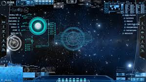 space themes for windows 8 1 windows 7 futuristic theme june 2013 by kirbyfighter12