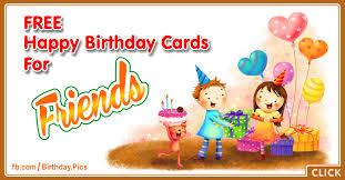 free digital birthday cards gangcraft net birthday card with song