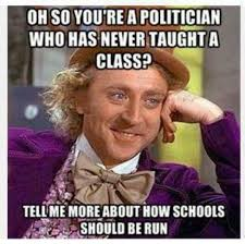 Willy Wonka Tell Me More Meme - 74 best condescending willy wonka images on pinterest funny