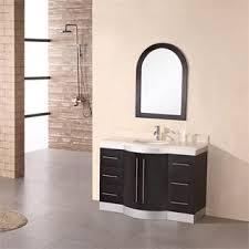 design element bathroom vanities design element bathroom vanities homeclick