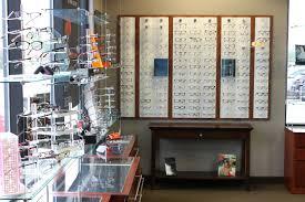 optometrists in fargo nd home eye2eye vision