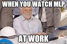 Extreme Memes - harold s extreme internal pain latest memes imgflip